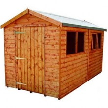 adaptable-sheds-and-workshops