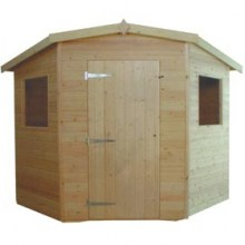 corner-and-potting-sheds9