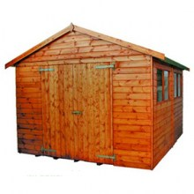 major-heavy-duty-sheds
