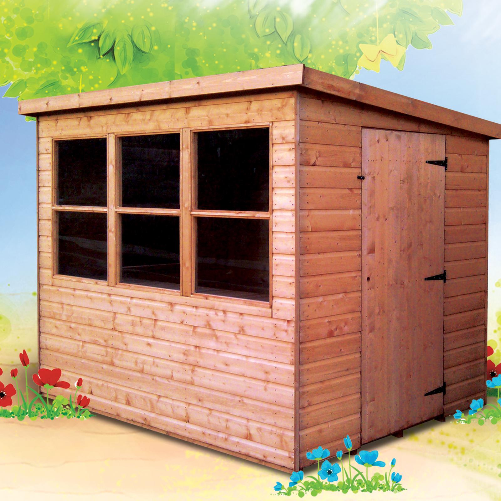 station from rowlinson shedsworld sheds wooden img potting htm c